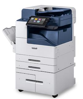 Xerox AltaLink B8000