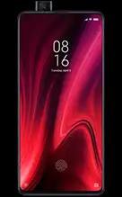 Firmware Xiaomi Redmi K20 Series 100% Tested