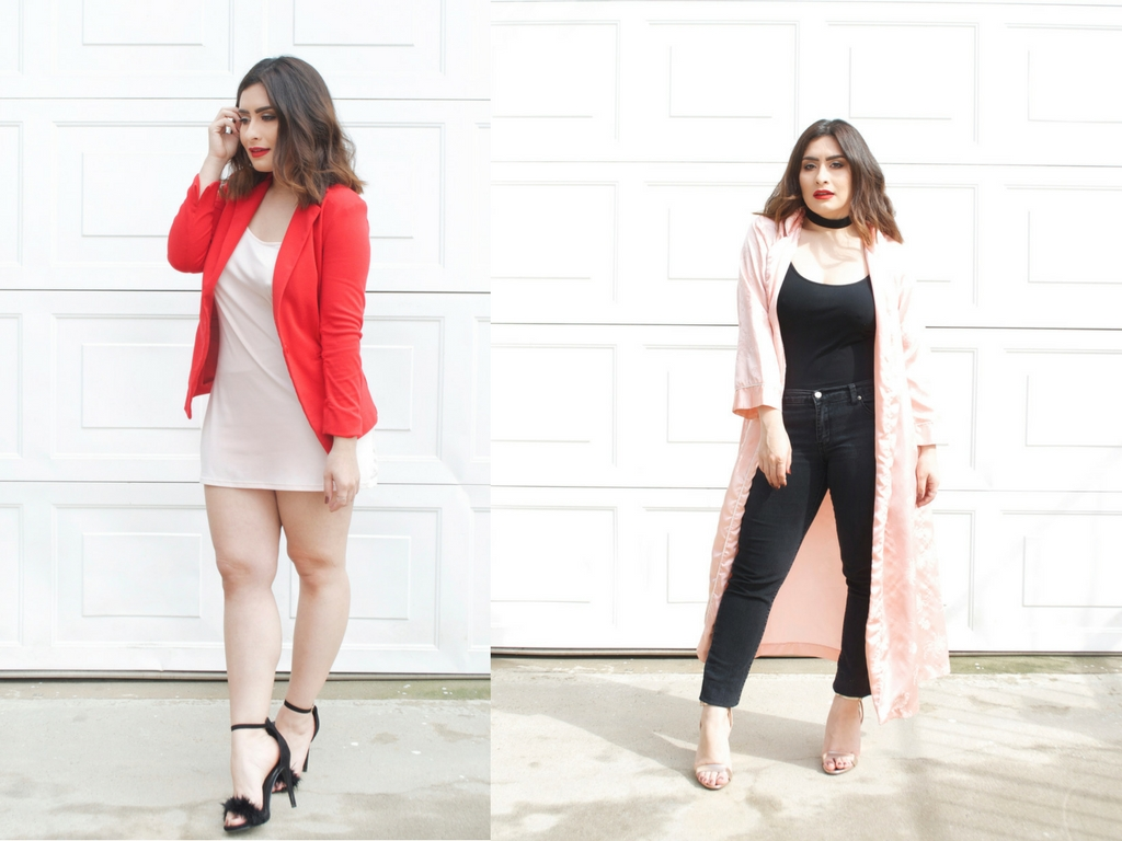 Valentines Day Lookbook 2017 The Pursuit Of Love Life And Glamor