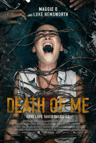 Death of Me (Web-DL 720p Ingles Subtitulada) (2020)