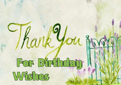 kata kata terima kasih atas ucapan selamat ulang tahun