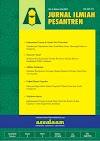 Daftar Link Jurnal Ilmiah Membahas Pengembangan Pendidikan dan Pesantren