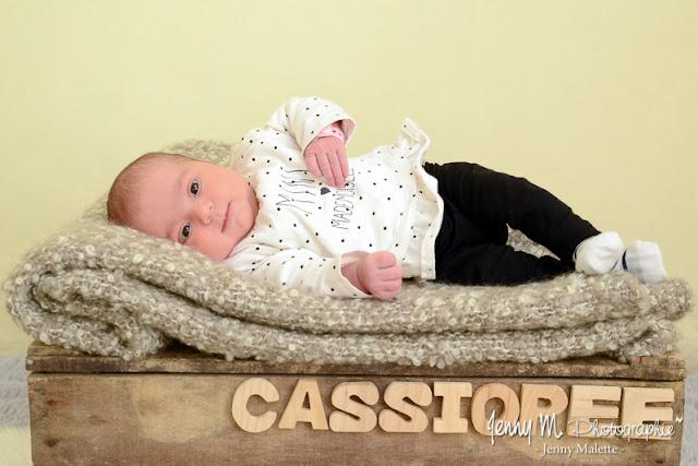 séance bébé à domicile belleville sur vie, le poiré sur vie, saligny