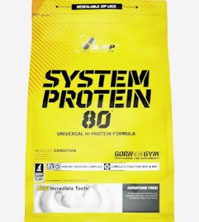 افضل كورس مكملات للمبتدئين كمال اجسام, انواع البروتينات لكمال الاجسام واسعارها, انواع البروتينات لكمال الاجسام مع الصور, افضل المكملات الغذائية لكمال الاجسام واسعارها, اسعار المكملات الغذائية لكمال الاجسام, بروتين كمال الاجسام, حبوب كمال الاجسام للمبتدئين, البروتين الطبيعي لكمال الاجسام, التنقل في الصفحة,