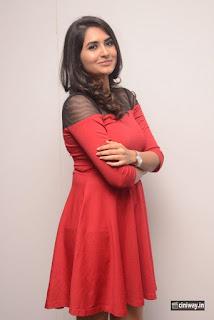 Actress-Vyoma-Nandi-Stills-at-Marala-Telupana-Priya-Movie-Audio-Launch