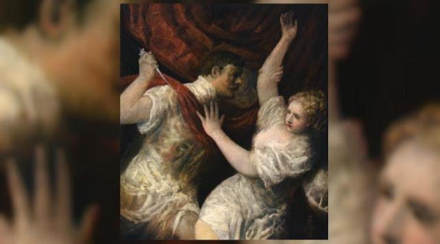 http://loverlem.blogspot.com/2017/10/kisah-kisah-seksual-romawi-kuno-yang.html