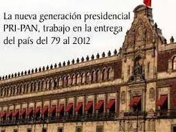 Pobreza, Nacional