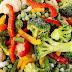 Φθινοπωρινές υπερτροφές μεγάλης διατροφικής αξίας και χωρίς θερμίδες