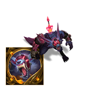 Honor5_Grey_Warwick_Meteorite_Chroma.png