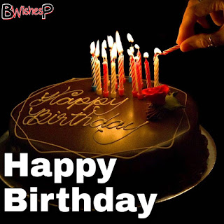 Happy Birthday Wishes Images Photo Pics HD Download