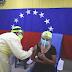 Provea exigió vacunas y protección para el sector salud en Venezuela.