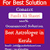 Best Astrologer in Kerala