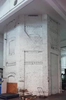Paruszowiec wieża ciśnień