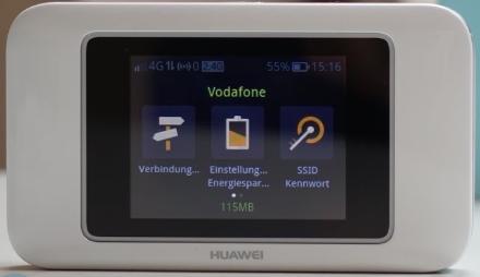 Unlock Huawei E5787PH-92A Mifi - EGGBONE UNLOCKING GROUP  (+
