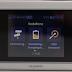 Unlock Huawei E5787PH-92A Mifi