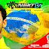 PES 2006 - OFICIAL PATCH NEXT BRASIL 2018-19 | WC RÚSSIA 2018| BY MUCUNZA (TORRENT ADICIONADO)