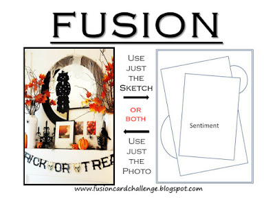 http://fusioncardchallenge.blogspot.cz/2015/10/fusion-all-hallows-eve.html
