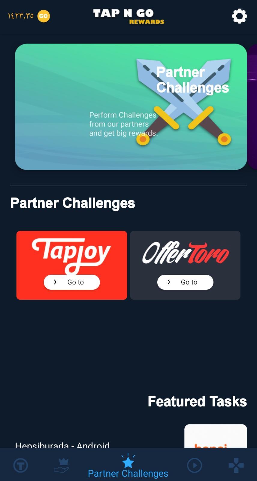 شرح كامل ورائع عن تطبيق Tap N Go لربح رصيد باي بال مجانا 2020 + اثبات السحب من تطبيق Tap N Go