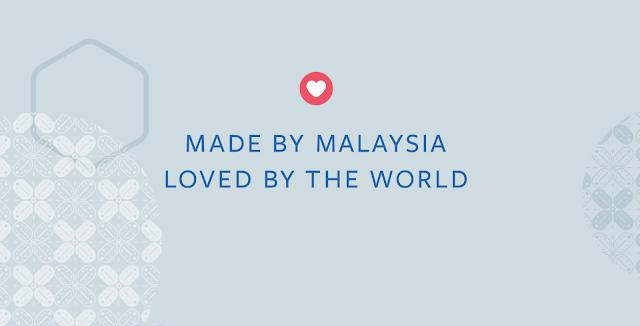 facebook malaysia, latihan facebook, avana, crossborder programme, program crossborder, program crossborder fb, matrade, avana, avana asia, program facebook malaysia, program fb malaysia, fb malaysia, geran matrade, matrade grant, latihan matrade