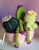 http://tejiendoamiguruminos.blogspot.com.es/2015/04/cactus.html