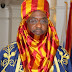 Emir sanusi faces dethronement as Kano govt commences investigation