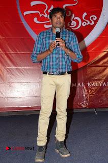 Chennai Chaitrama Movie le Launch Event Stills  0002.JPG