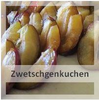 http://christinamachtwas.blogspot.de/2012/09/herbstfavoriten-zwetschgenblechkuchen.html