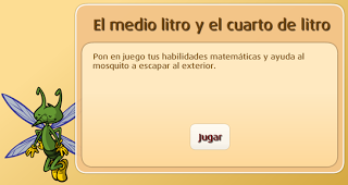 http://www.primaria.librosvivos.net/archivosCMS/3/3/16/usuarios/103294/9/mate3EP_ud12_medioycuartolitro/frame_prim.swf