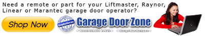 http://www.garagedoorzone.com/Search-All-Marantec-Parts_c33.htm