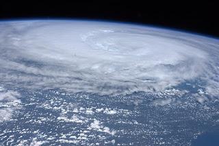 اعصار كيار