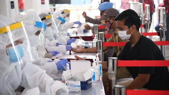Rapid Test Jadi Ladang Bisnis, Musni Umar: Hidup Sudah Susah, Diperas Lagi