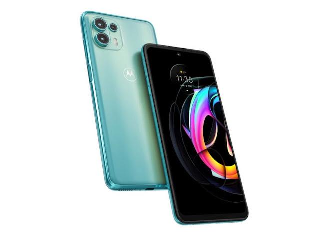 Motorola-Edge-20-Fusion-amobile
