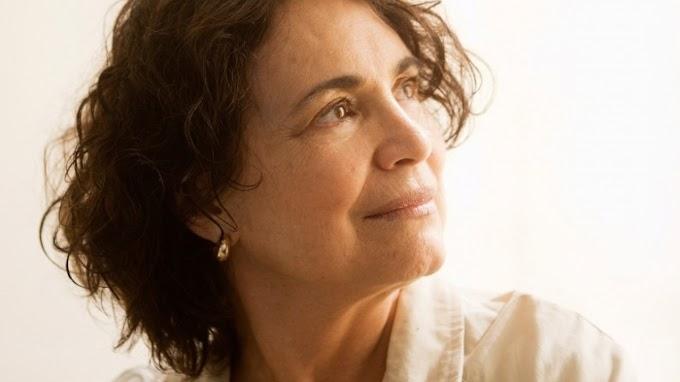 Regina Duarte aceita assumir Cultura do Governo Bolsonaro, diz jornal