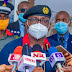 Insecurity: NSCDC Sets Up Female Squad To Secure Schools