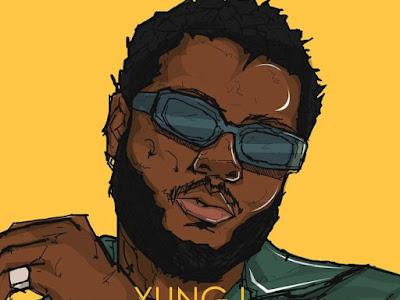 Album: Yung L – Juice & Zimm (Full EP)