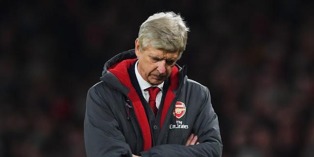 Pochettino Prediksi Manajer Seperti Wenger Segera 'Punah'