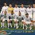 Um ex-galático do Real Madrid, hoje treina com equipe da Segundona espanhola.