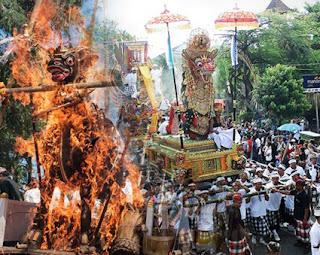 Keunikan-Sejarah-Budaya-Adat-Istiadat-Suku-Bali-Daerah-Provinsi-Bali