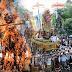 Keunikan Sejarah Budaya Adat Istiadat Suku Bali Daerah Provinsi Bali