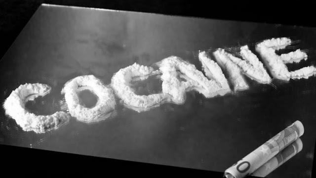 Η απολογία γνωστού τηλεοπτικού παρουσιαστή για το κύκλωμα κοκαΐνης στο Κολωνάκι