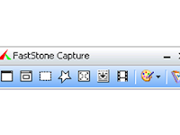 FastStone Capture 8.4 for PC Full
