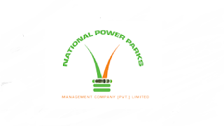 National Power Parks Management Company Private Limited Jobs 2021 - NPPMCL Jobs 2021 - Latest Jobs 2021 in Pakistan