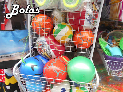 compre artigos de praia em itapema