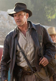 Indiana Jones 5: Steven Spielberg is the director's director of the production, which will be played by adventurous archaeologist Indiana Jones.