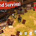 Download Westland Survival (Android iOS)