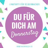 https://naehfrosch.de/du-fuer-dich-am-donnerstag-90/