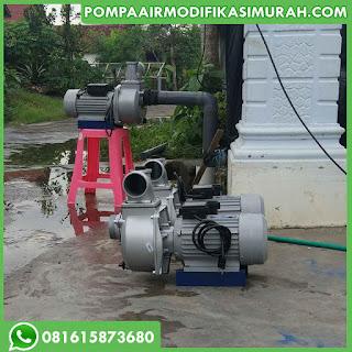 Pompa Air Berkualitas Hub. 081615873680