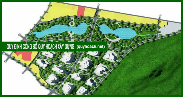 quy-dinh-ve-cong-bo-quy-hoach-xay-dung