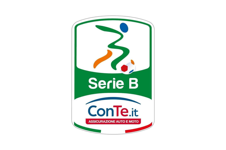 Calendario Lega Pro Foggia.Calcio Calendario B E Subito Zeman Foggia La Gazzetta