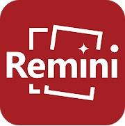 Download Remini Mod APK Premium Unlocked